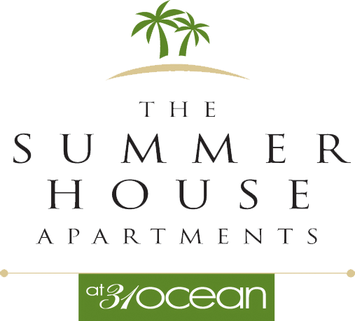 Summer House Apartments