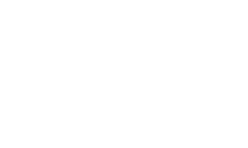 The Summer House apartments for rent in Virginia Beach, VA.